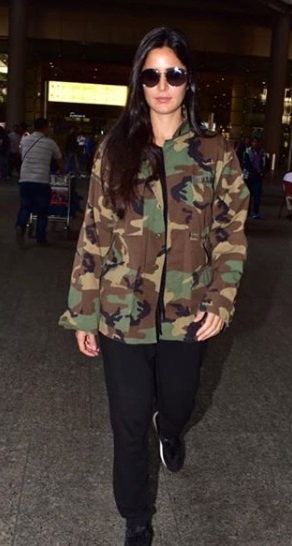 1-Katrina-Kaif's-Basic-Camouflage-Look-Is-All-About-Standing-Out-From-The-Crowd