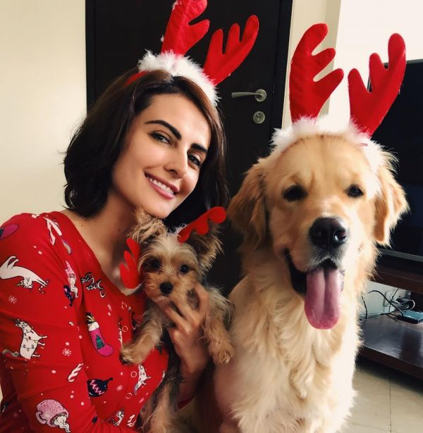 8 tv celebs who have spoken about their abusive relationships - mandana karimi