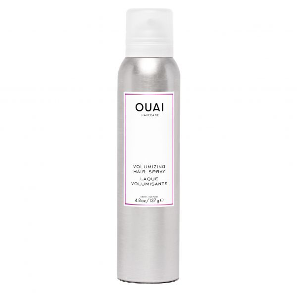 beauty-products-makeup-new-launches-2019-Ouai