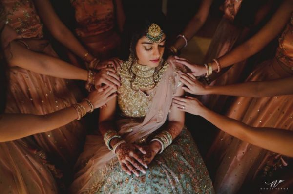 ashna-brett-wedding-bride-ashna