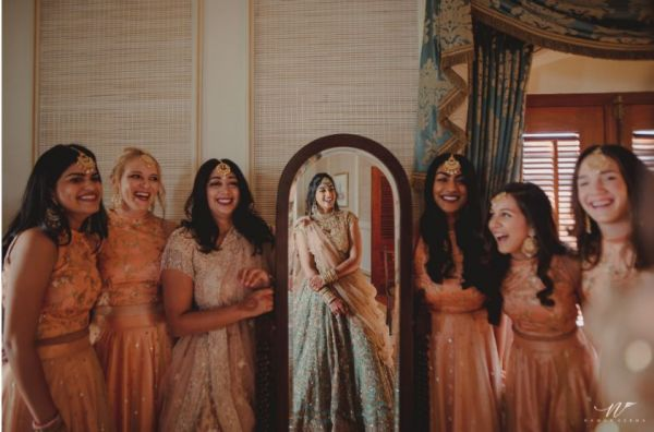 ashna-brett-wedding-bridesmaids