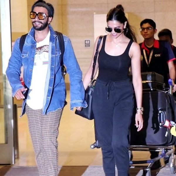 1-honeymooners-deepika-ranveer-onpoint-at-airport