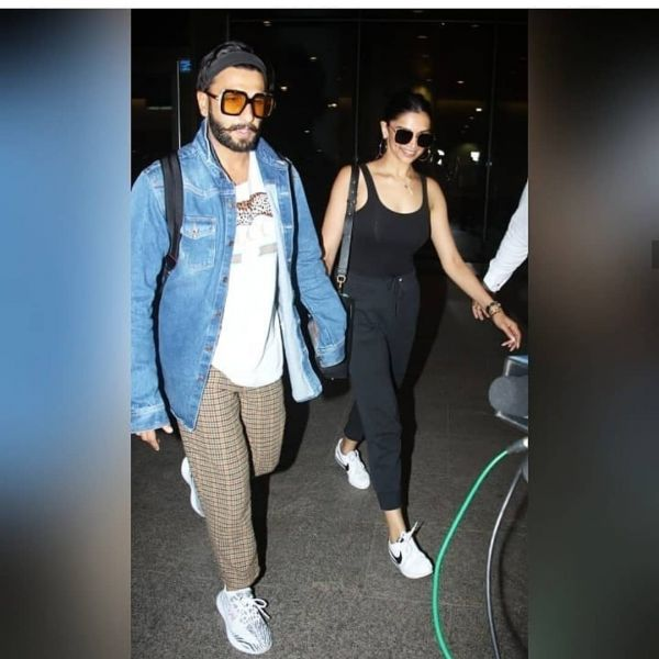 2-honeymooners-deepika-ranveer-onpoint-at-airport
