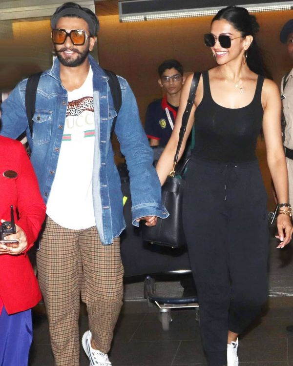 3-honeymooners-deepika-ranveer-onpoint-at-airport