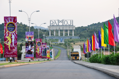 things-to-do-in-Hyderabad-ramoji-film-city