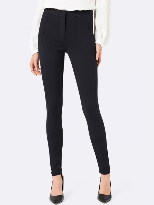 1-forever-new-treggings-skinny-pants-that-are-not-jeans