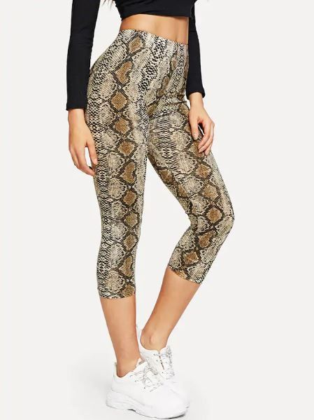 3-shein-leggings-skinny-pants-that-are-not-jeans