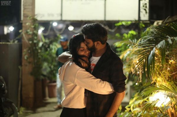 humans-of-bombay-cute-love-story