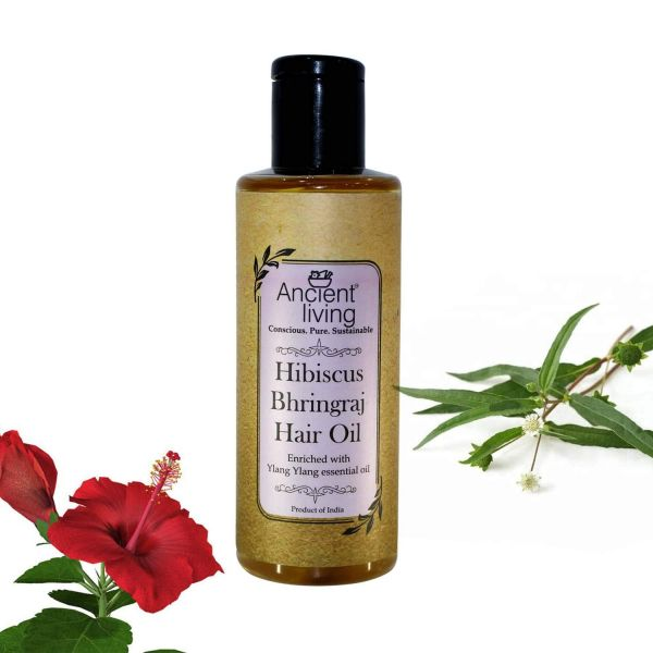 ancient-living-hibiscus-oil-hair-1