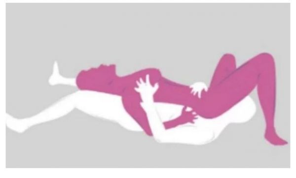 best-sex-position-for-women-for-ultimate-sexual-pleasure-02