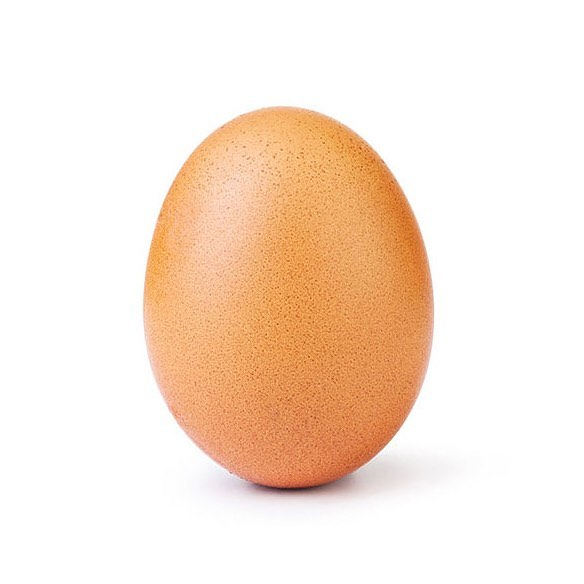 an egg beats kylie jenner s instagram record by becoming the most liked picture.jpg