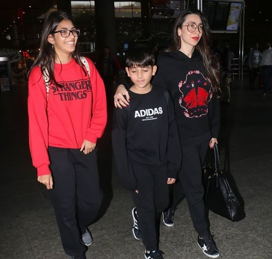 1-The-Kapoor-Kiddies-Can't-Stop-Won't-Stop-Wearing-This-Colour