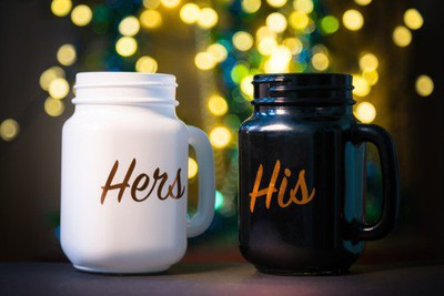Gifts Ideas For Couples 18