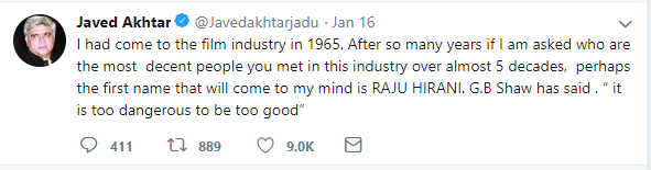 1-Javed-Akhtar-Tweet