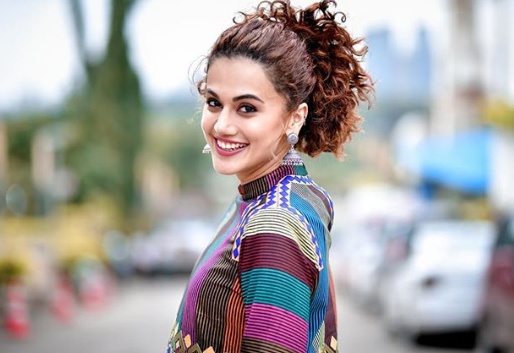 2-TAAPSEE-PANNU