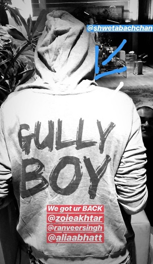 5-Gully-Boy-Ranveer-Singh-Is-Ready-To-Bring-The-House-Down-In-His-Latest-Rapper-Look