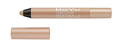 Cover-Clear-Stick-Long-Lasting-Ounce