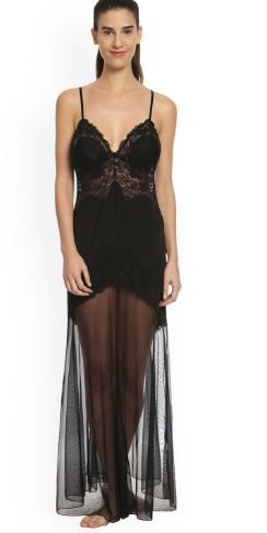 5-must-have-lingerie-for-wedding-first-night-01