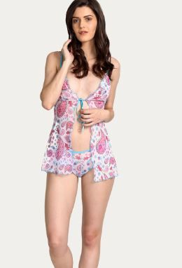 5-must-have-lingerie-for-wedding-first-night-03