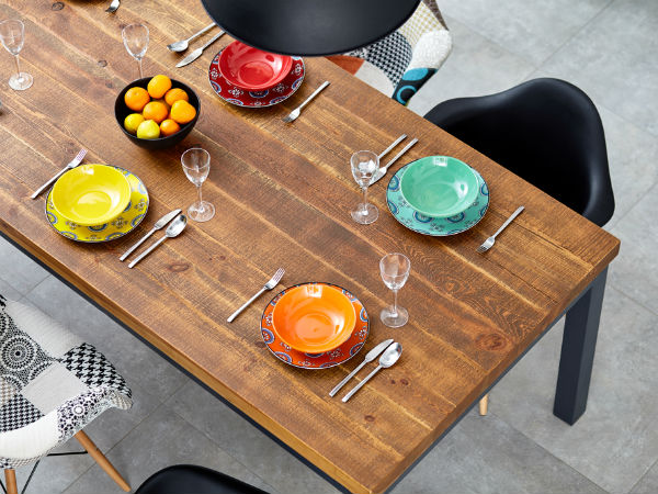 furniture-dining-table