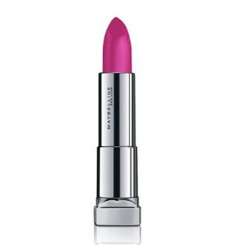 Maybelline-New-York-Color-Sensational-Powder-Matte-Lipstick