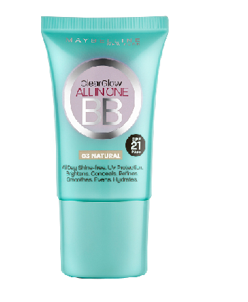 Maybelline-Clear-Glow-Natural-Bright-Benefit-Cream