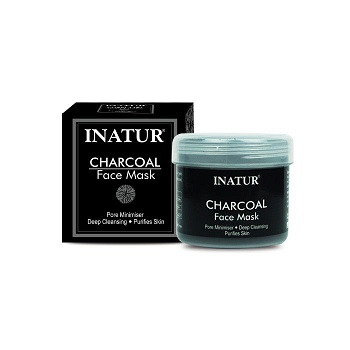 inatur-charcoal-face-mask-125-g