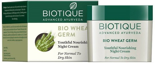 50-wheatgerm-youthful-nourishing-night-cream-for-normal-to-dry