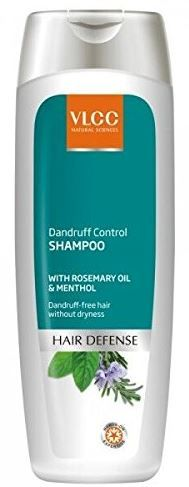 best-anti-dandruff-shampoo-available-in-the-market-vlcc
