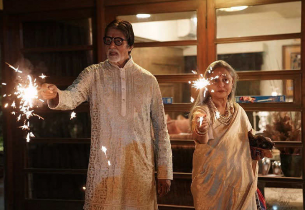 Useless Things Bollywood Celebrities Get Trolled For - amitabh bachchan
