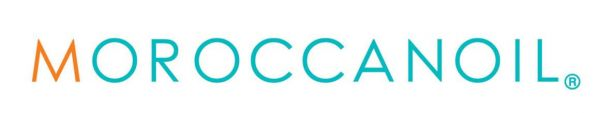 cruelty-free-brands-and-products-Moroccan oil