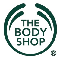 cruelty-free-brands-and-products-the body shop