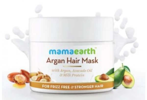 13-hair-spa-at-home-mamaearth