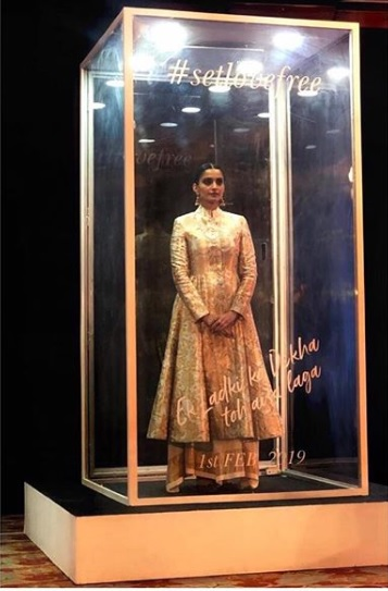 1-Sonam-Kapoor-Might-Be-Locked-Up-In-A-Box-But-Her-Sartorial-Style-Is-Breaking-The-Glass-Ceiling