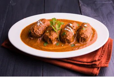 malai kofta for marathi