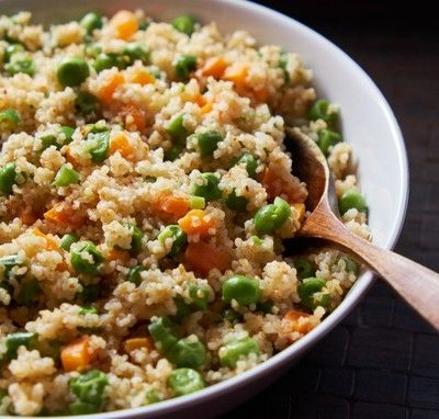 vegetable dalia pulao recipe for marathi