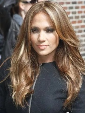 13-50plus-hair-styles-All-Around-Layers