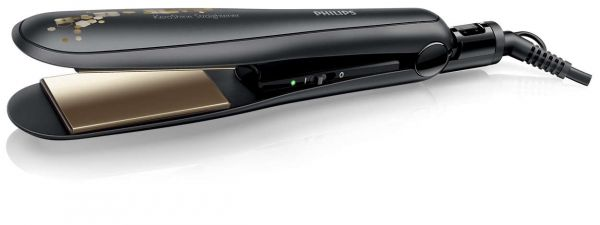 Philips HP8316 Hair Straightener
