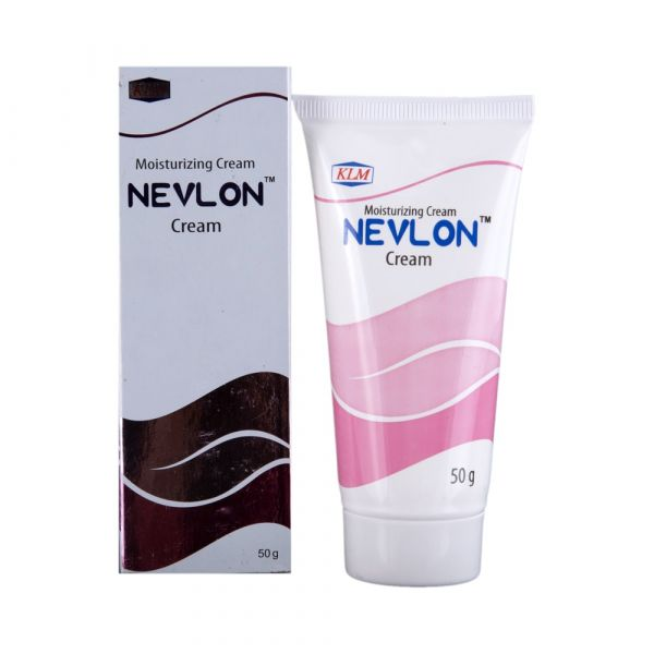 nevlon-moisturizing-cream
