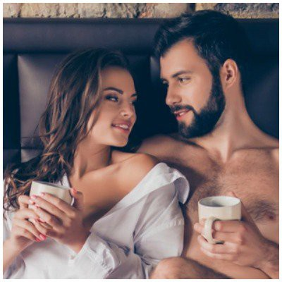 sex-resolutions-to-make-life-happy-sex-in-a-new-place