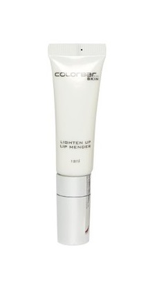 Colorbar-Lighten-Up-Lip-Mender-Best-Lip-Balm