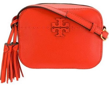 10 tory burch bag 3 months
