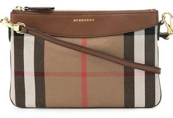 3 burberry designer bag 3 months