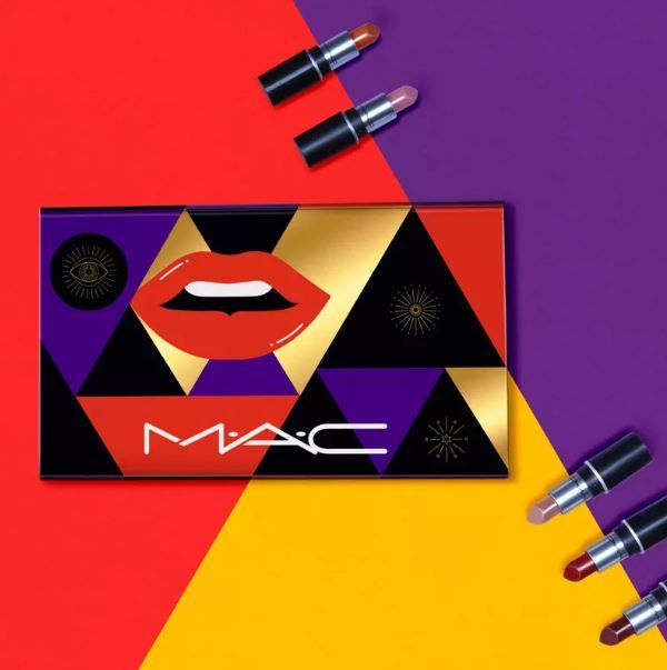MAC-festive-lip-kit-best-valentines-day-gifts 1