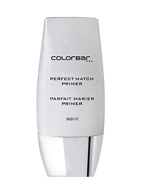 Colorbar-Perfect-Match-Primer-best-primers-for-oily-skin