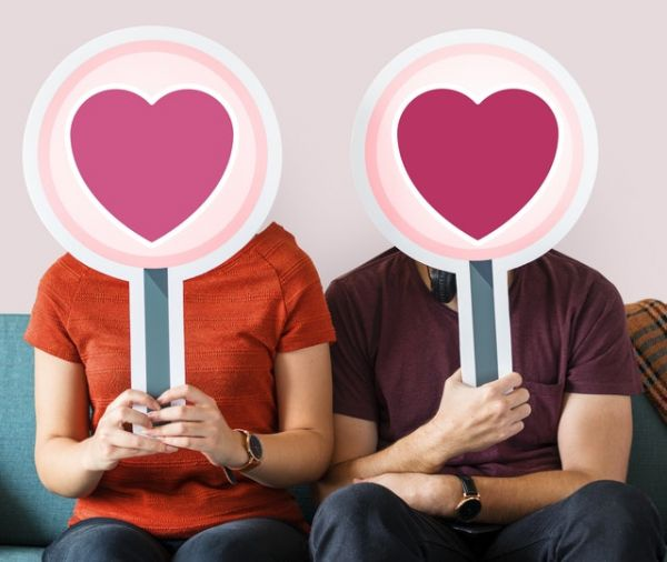 1-online-dating-etiquette-dating-today