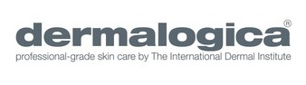 cruelty-free-brands-and-products-dermalogica