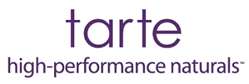 cruelty-free-brands-and-products-tarte