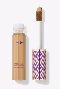 DDB-shape-tape-concealer-cruelty-free-brands-and-makeup-products