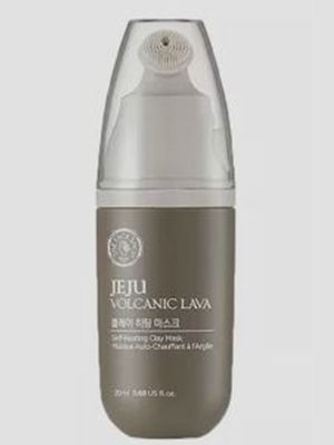 the-face-shop-jeju-volcanic-lava-clay-heating-mask-pack-instant-face-mask